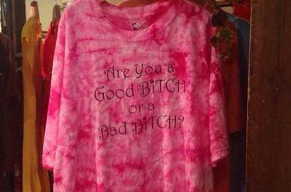 funny-t-shirt-slogans (31)