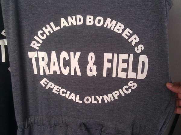 funny-t-shirt-slogans (4)