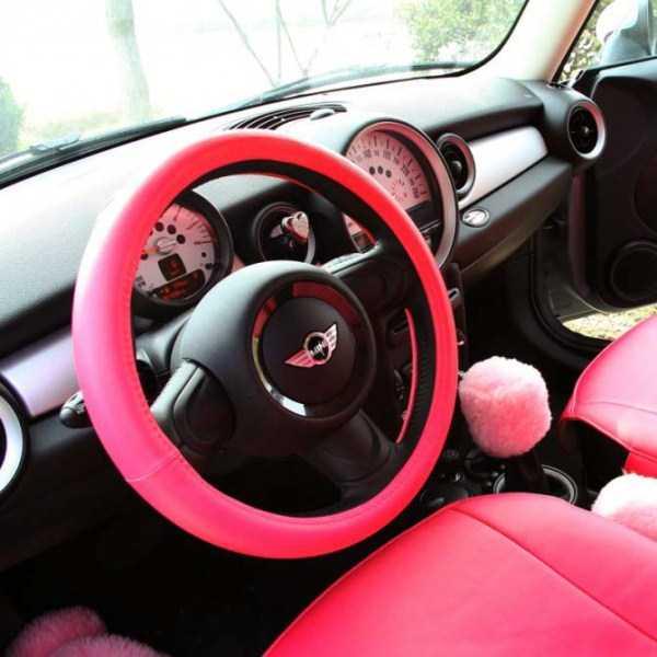 girly-cars (10)