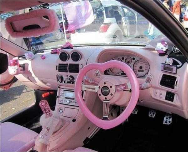 girly-cars (12)
