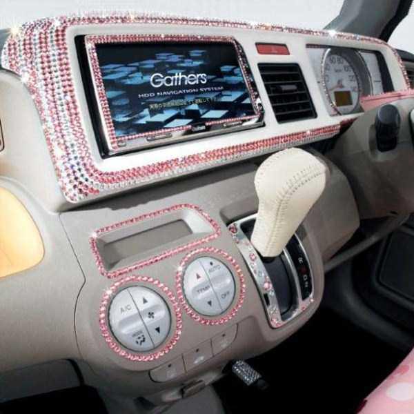 girly-cars (13)