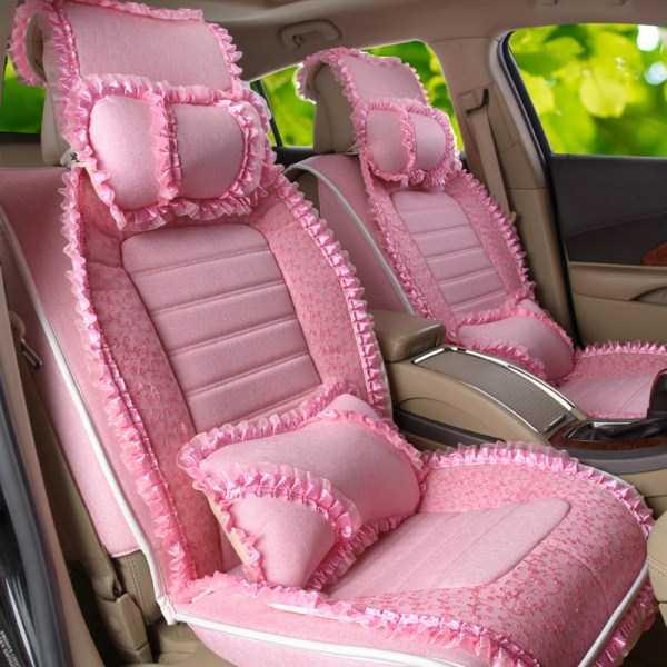 girly-cars (14)