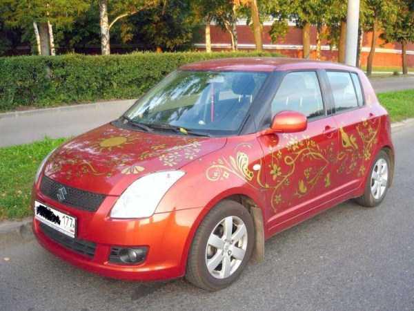 girly-cars (18)