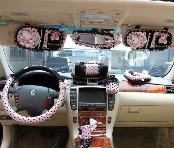 girly-cars (23)