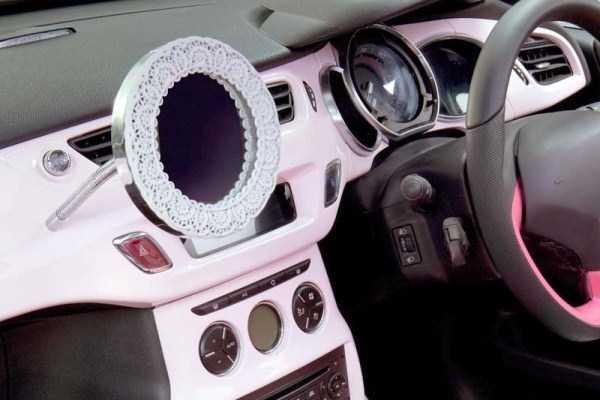 girly-cars (25)