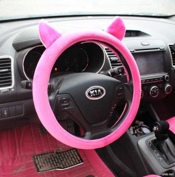 girly-cars (26)