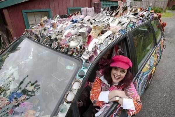 girly-cars (6)