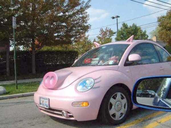 girly-cars (8)