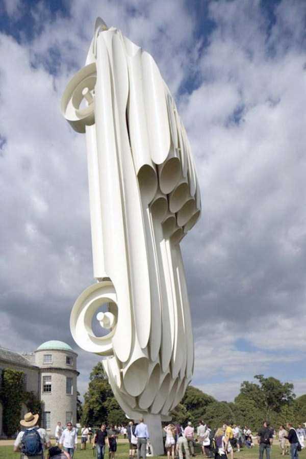 gravity-defying-sculptures (10)