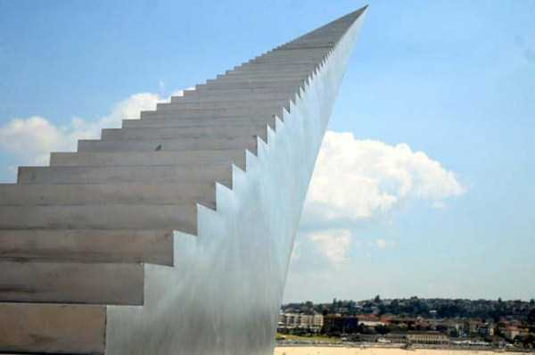 gravity-defying-sculptures (11)