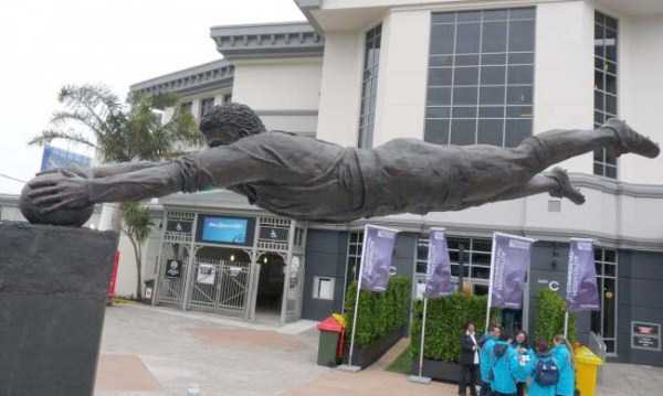 gravity-defying-sculptures (12)