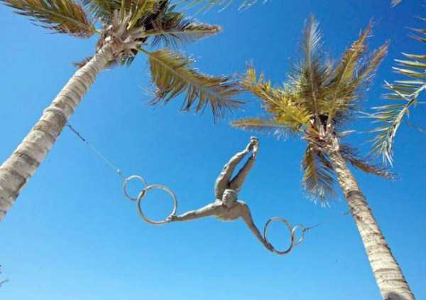gravity-defying-sculptures (13)