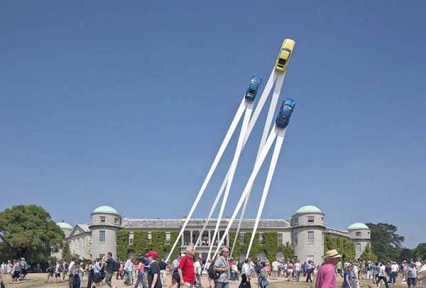 gravity-defying-sculptures (15)