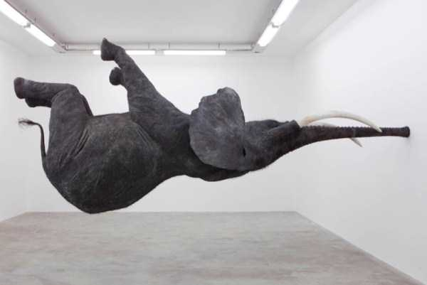 gravity-defying-sculptures (16)