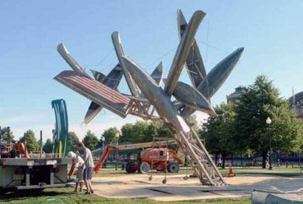 gravity-defying-sculptures (17)
