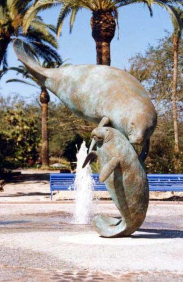gravity-defying-sculptures (18)