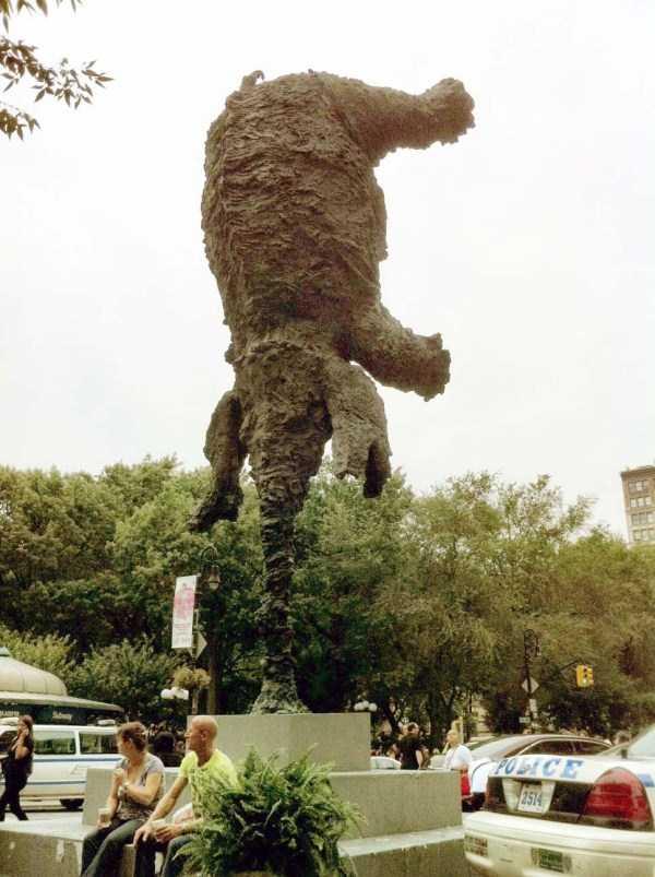 gravity-defying-sculptures (19)