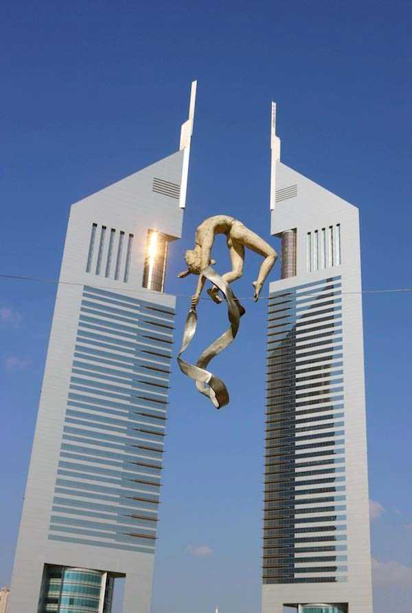 gravity-defying-sculptures (20)