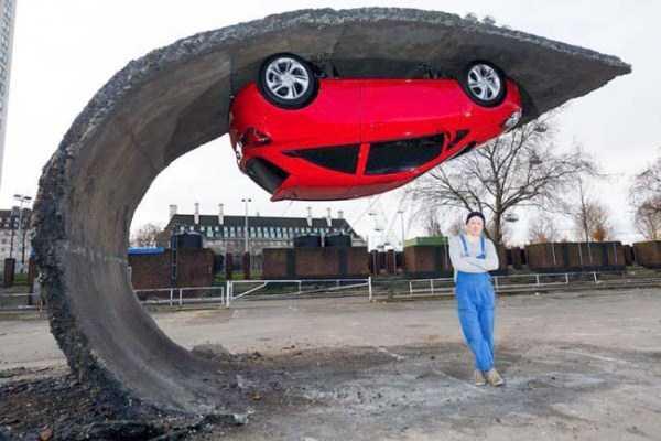 gravity-defying-sculptures (4)