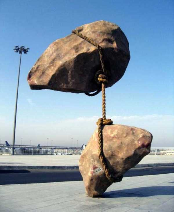 gravity-defying-sculptures (5)