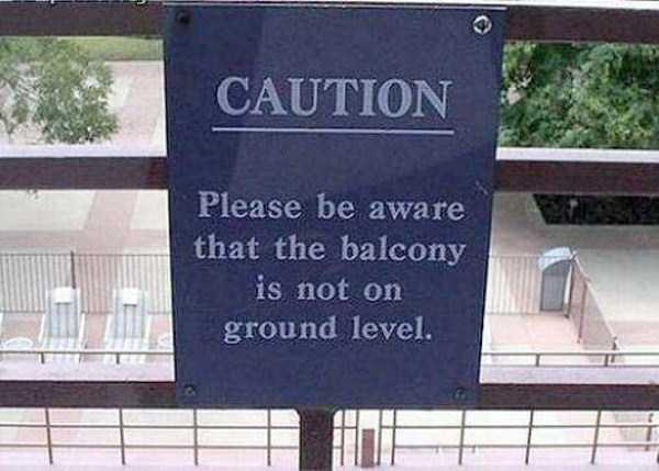 hilarious-signs (1)