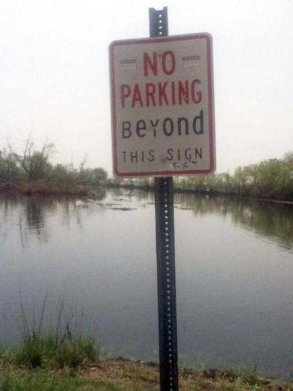hilarious-signs (15)