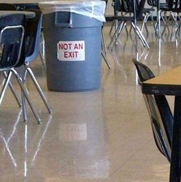 hilarious-signs (4)