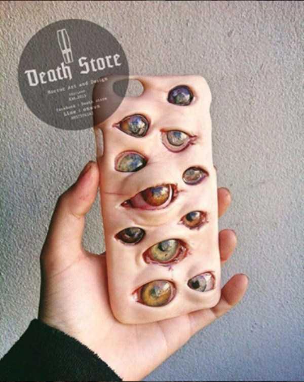 horror-phone-cases (10)