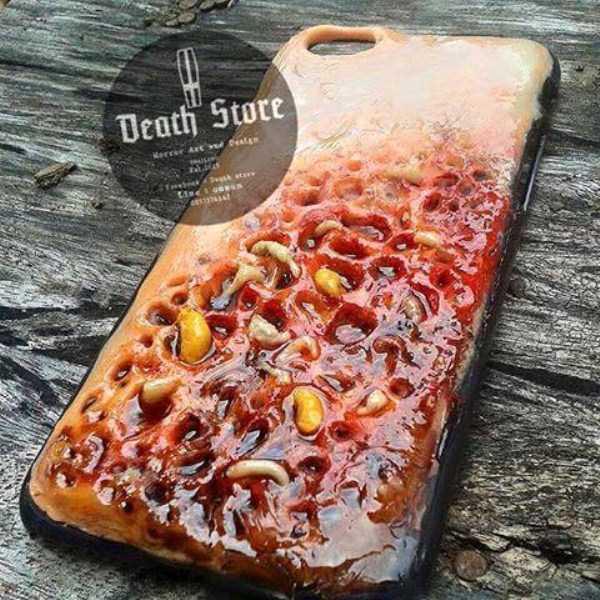horror-phone-cases (11)