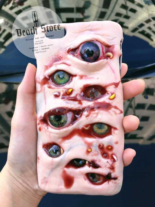 horror-phone-cases (2)