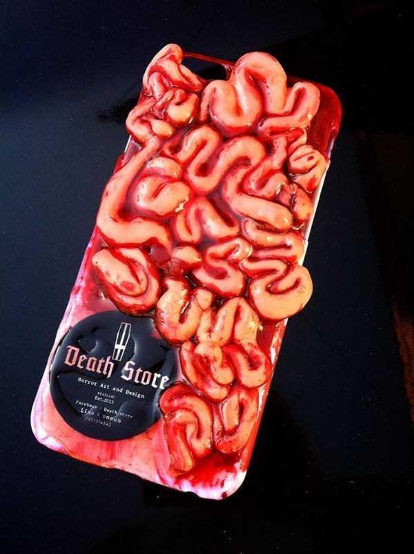 horror-phone-cases (3)