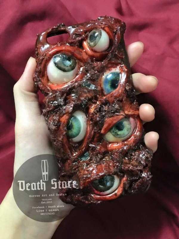 horror-phone-cases (4)