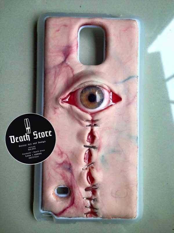 horror-phone-cases (5)