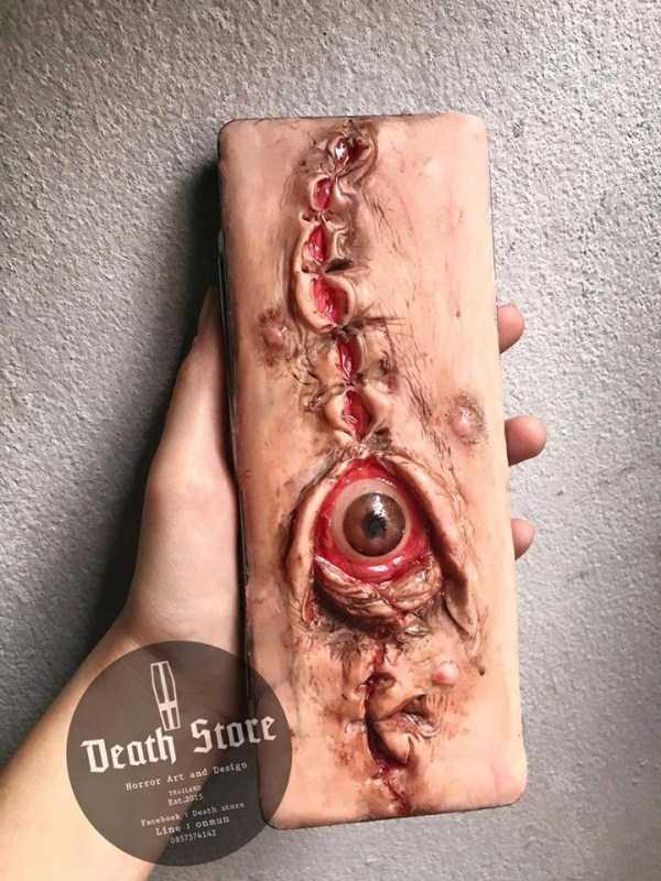 horror-phone-cases (7)