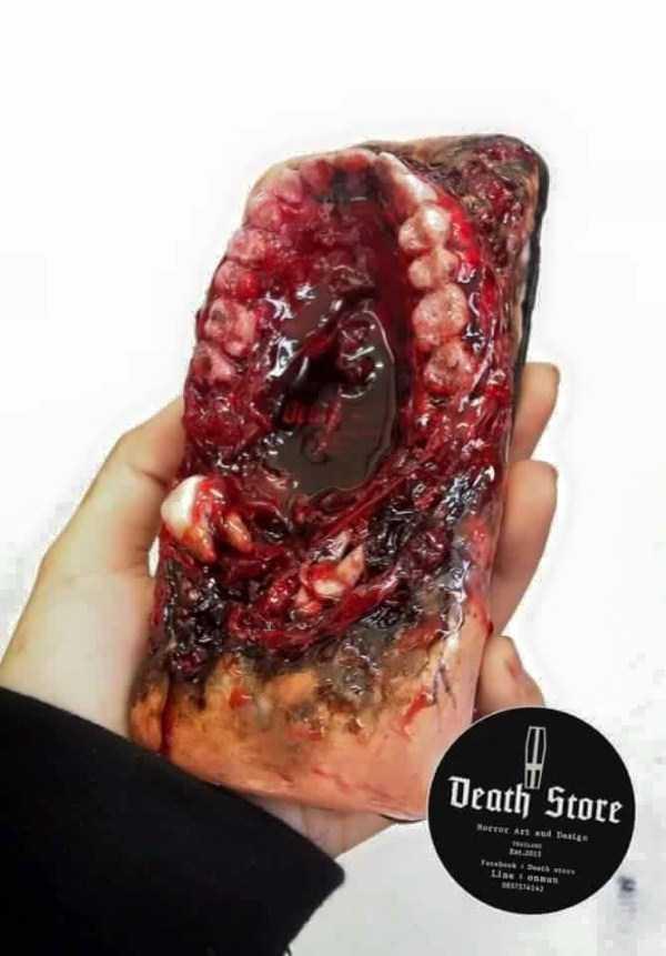 horror-phone-cases (8)