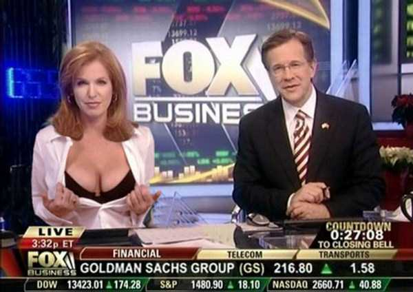 hot-sexy-female-tv-news-anchors (17)