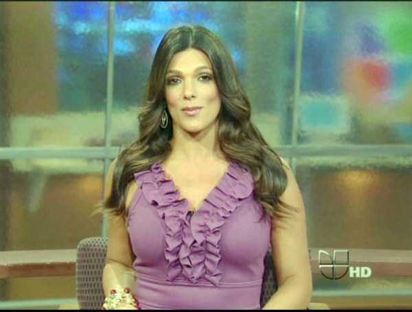 hot-sexy-female-tv-news-anchors (19)