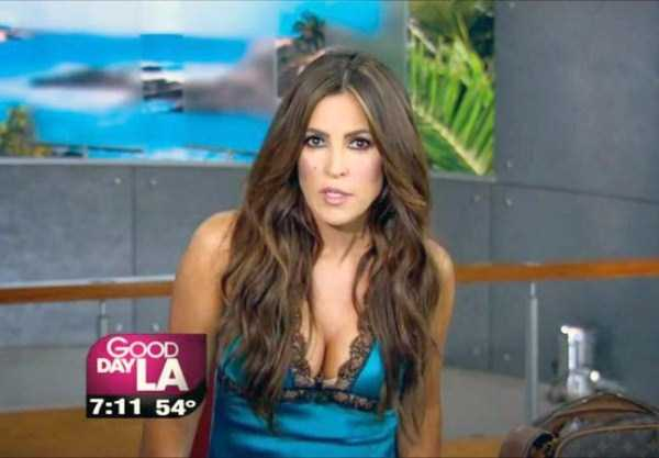 hot-sexy-female-tv-news-anchors (2)