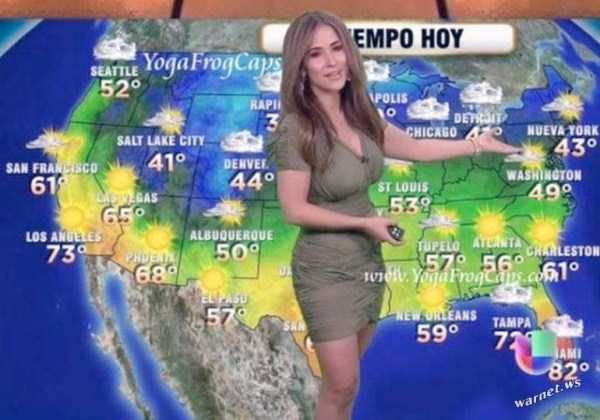 hot-sexy-female-tv-news-anchors (22)