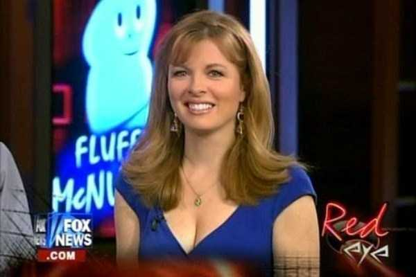 hot-sexy-female-tv-news-anchors (23)