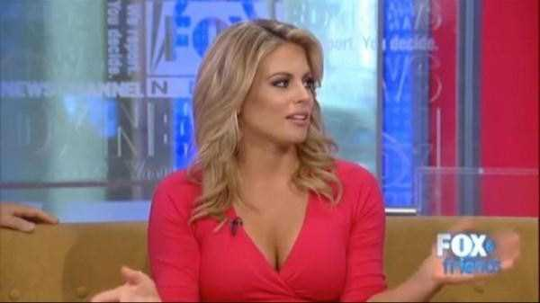 hot-sexy-female-tv-news-anchors (27)