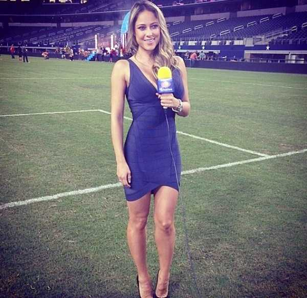 hot-sexy-female-tv-news-anchors (31)