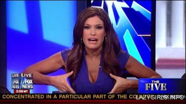 hot-sexy-female-tv-news-anchors (8)