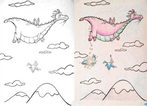 kids-coloring-books-ruined-by-adults (13)
