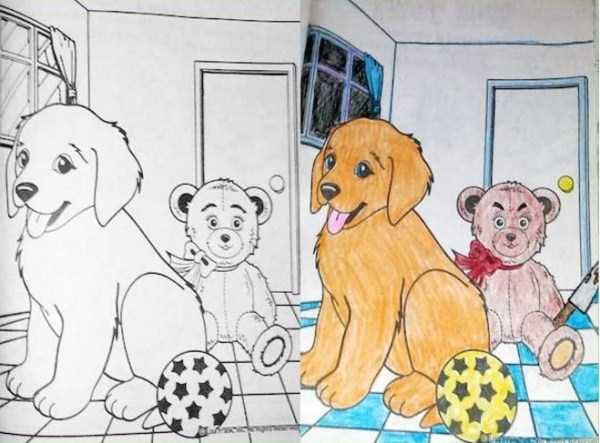 kids-coloring-books-ruined-by-adults (14)