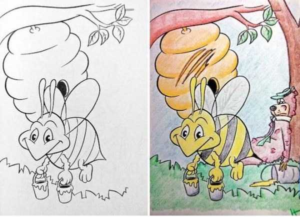 kids-coloring-books-ruined-by-adults (16)