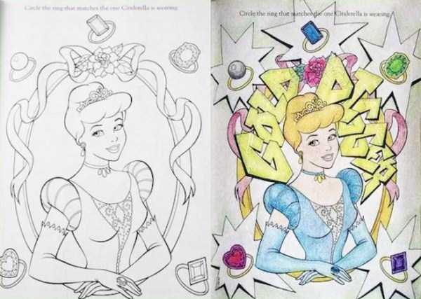 kids-coloring-books-ruined-by-adults (17)