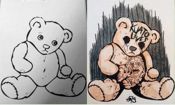 kids-coloring-books-ruined-by-adults (18)