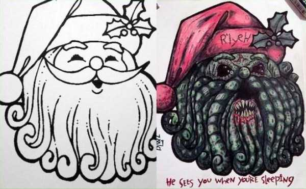 kids-coloring-books-ruined-by-adults (19)