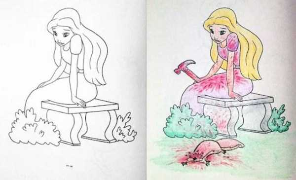 kids-coloring-books-ruined-by-adults (20)